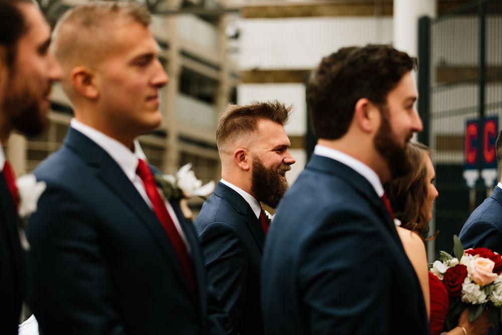 ohio-wedding-photography-downtown-wedding-photography-catholic-ceremony-st-bridget-st-demetrios-cultural-hall-78.jpg