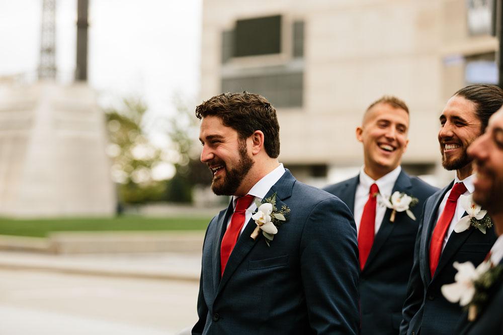 ohio-wedding-photography-downtown-wedding-photography-catholic-ceremony-st-bridget-st-demetrios-cultural-hall-79.jpg