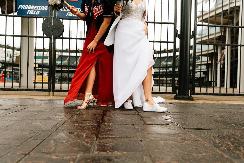 ohio-wedding-photography-downtown-wedding-photography-catholic-ceremony-st-bridget-st-demetrios-cultural-hall-82.jpg