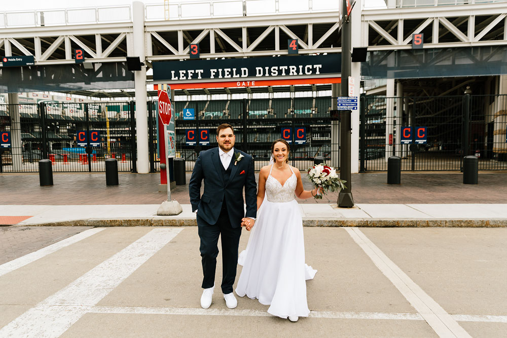ohio-wedding-photography-downtown-wedding-photography-catholic-ceremony-st-bridget-st-demetrios-cultural-hall-83.jpg