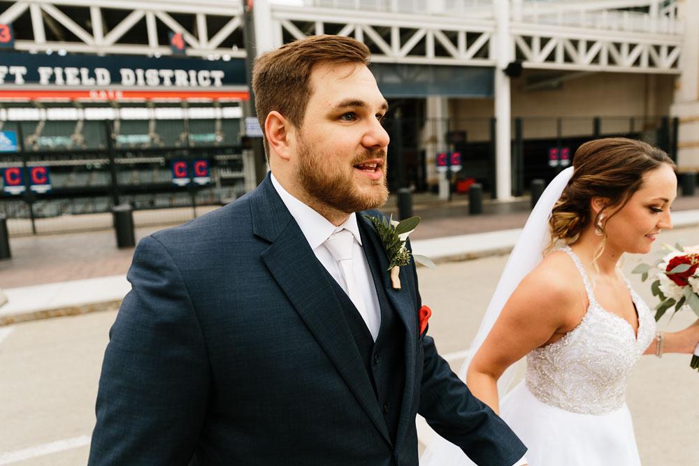 ohio-wedding-photography-downtown-wedding-photography-catholic-ceremony-st-bridget-st-demetrios-cultural-hall-84.jpg