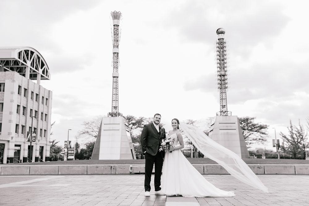 ohio-wedding-photography-downtown-wedding-photography-catholic-ceremony-st-bridget-st-demetrios-cultural-hall-85.jpg
