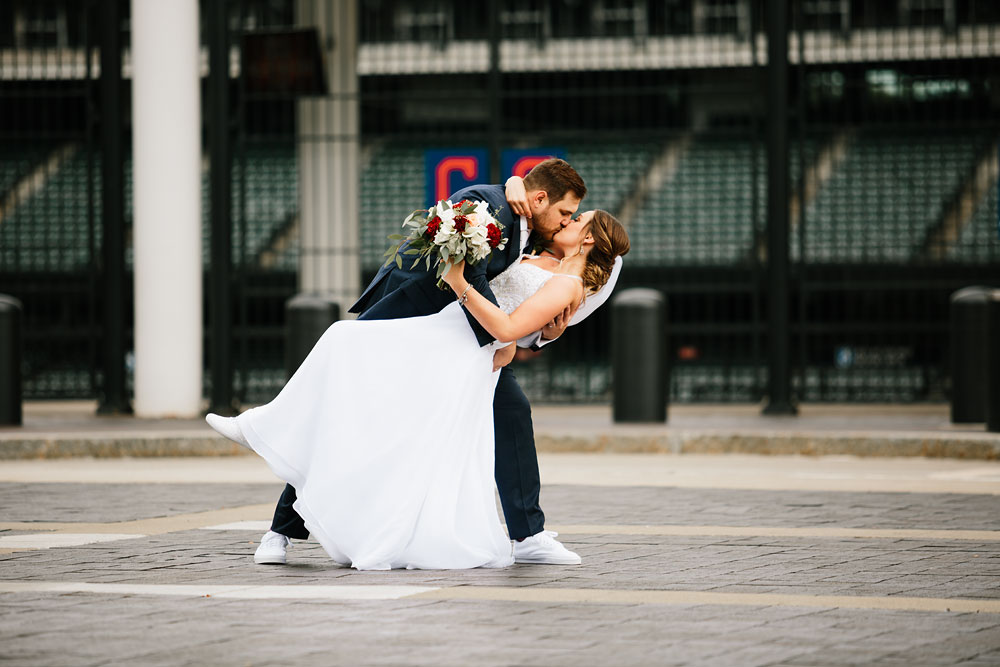 ohio-wedding-photography-downtown-wedding-photography-catholic-ceremony-st-bridget-st-demetrios-cultural-hall-87.jpg