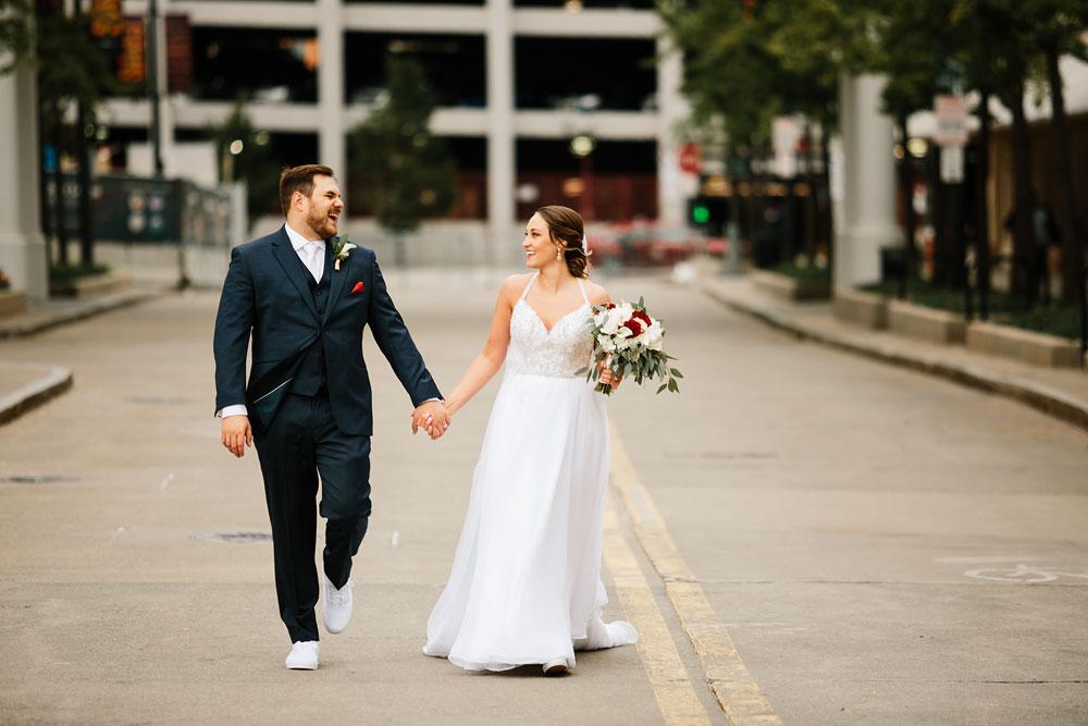 ohio-wedding-photography-downtown-wedding-photography-catholic-ceremony-st-bridget-st-demetrios-cultural-hall-88.jpg