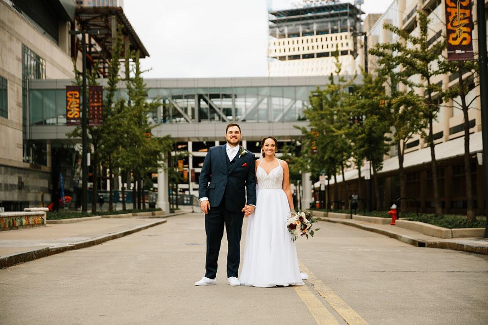 ohio-wedding-photography-downtown-wedding-photography-catholic-ceremony-st-bridget-st-demetrios-cultural-hall-89.jpg
