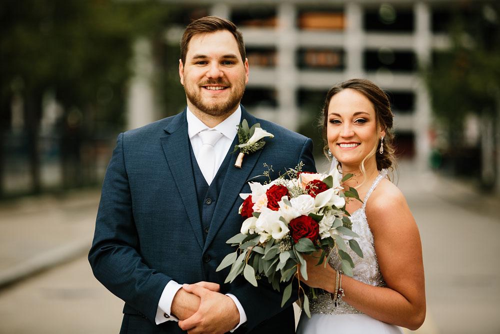 ohio-wedding-photography-downtown-wedding-photography-catholic-ceremony-st-bridget-st-demetrios-cultural-hall-90.jpg