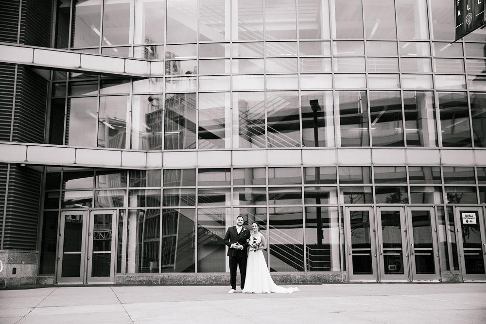 ohio-wedding-photography-downtown-wedding-photography-catholic-ceremony-st-bridget-st-demetrios-cultural-hall-91.jpg