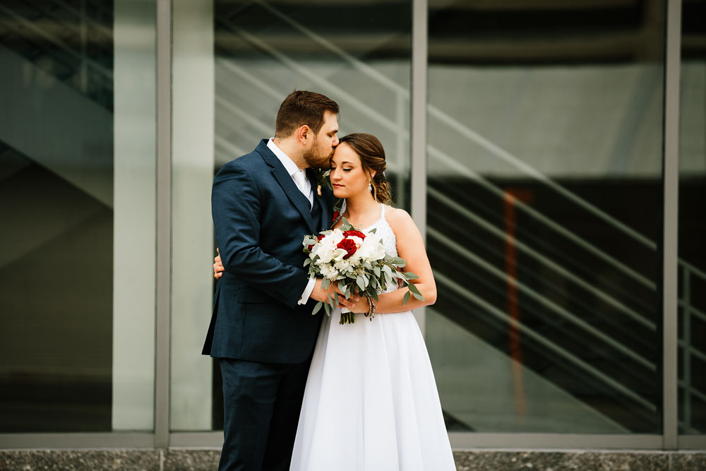 ohio-wedding-photography-downtown-wedding-photography-catholic-ceremony-st-bridget-st-demetrios-cultural-hall-92.jpg