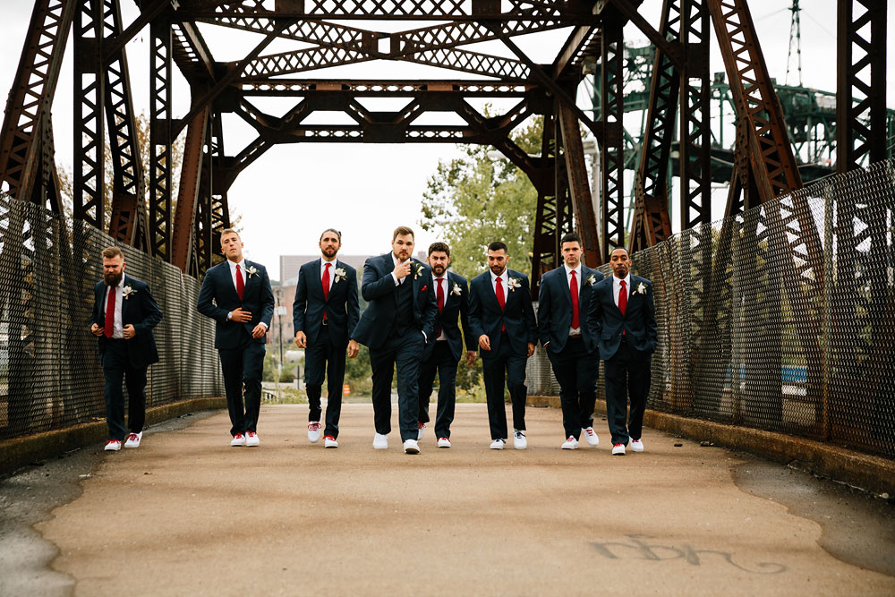 ohio-wedding-photography-downtown-wedding-photography-catholic-ceremony-st-bridget-st-demetrios-cultural-hall-94.jpg