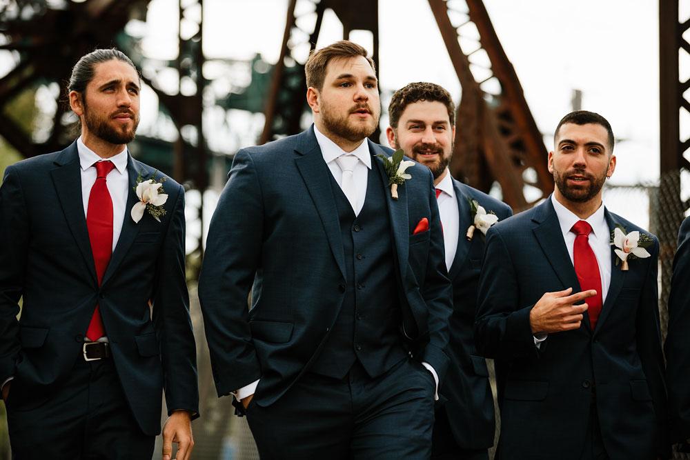 ohio-wedding-photography-downtown-wedding-photography-catholic-ceremony-st-bridget-st-demetrios-cultural-hall-95.jpg