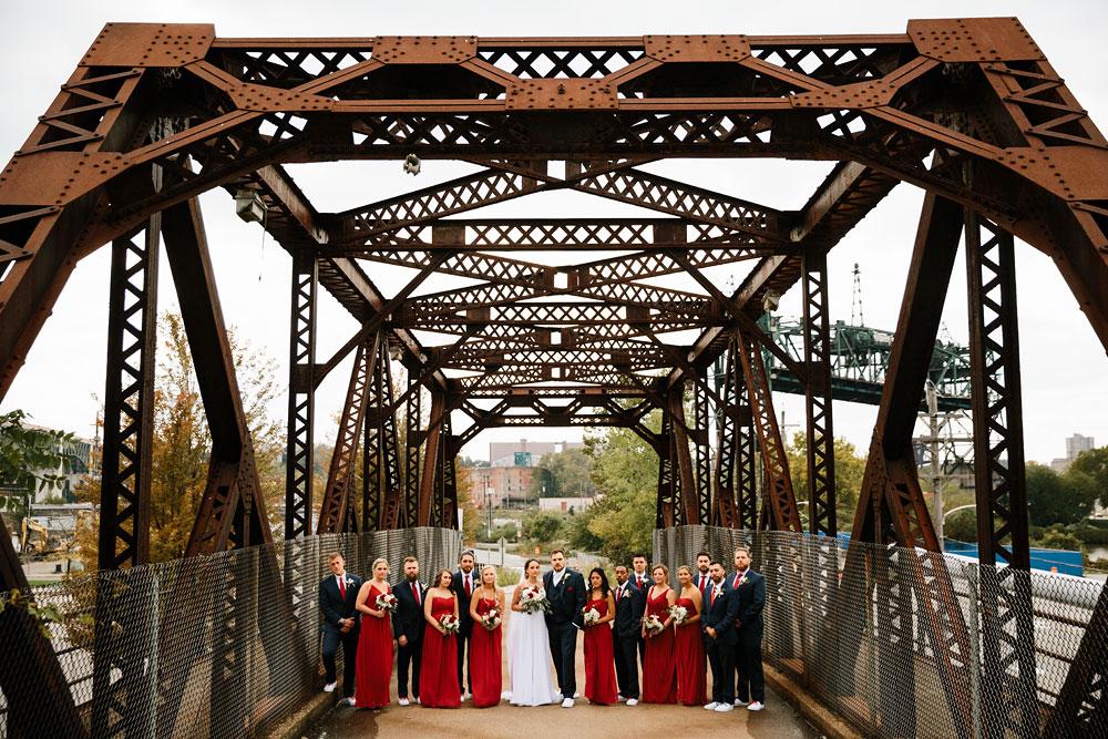 ohio-wedding-photography-downtown-wedding-photography-catholic-ceremony-st-bridget-st-demetrios-cultural-hall-96.jpg