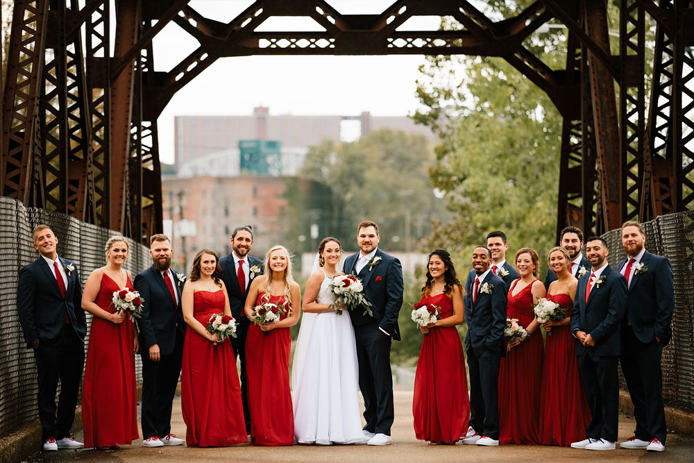 ohio-wedding-photography-downtown-wedding-photography-catholic-ceremony-st-bridget-st-demetrios-cultural-hall-97.jpg