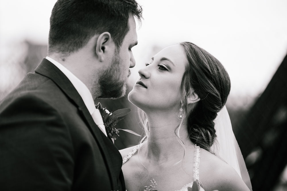 ohio-wedding-photography-downtown-wedding-photography-catholic-ceremony-st-bridget-st-demetrios-cultural-hall-98.jpg