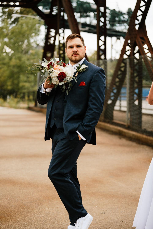 ohio-wedding-photography-downtown-wedding-photography-catholic-ceremony-st-bridget-st-demetrios-cultural-hall-99.jpg