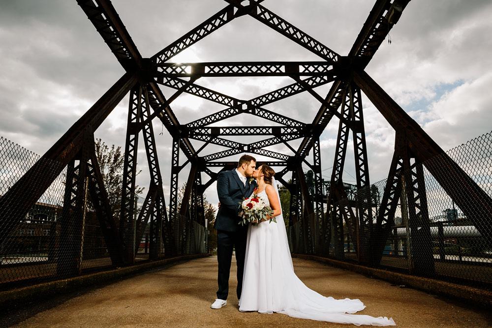 ohio-wedding-photography-downtown-wedding-photography-catholic-ceremony-st-bridget-st-demetrios-cultural-hall-100.jpg