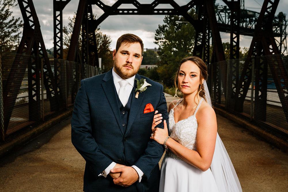 ohio-wedding-photography-downtown-wedding-photography-catholic-ceremony-st-bridget-st-demetrios-cultural-hall-101.jpg