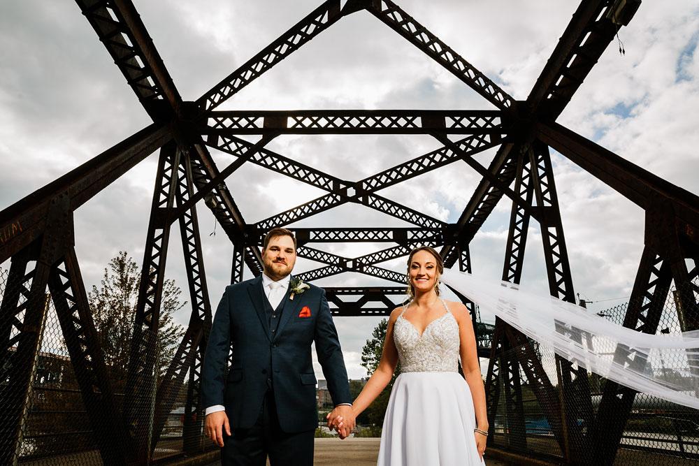ohio-wedding-photography-downtown-wedding-photography-catholic-ceremony-st-bridget-st-demetrios-cultural-hall-102.jpg