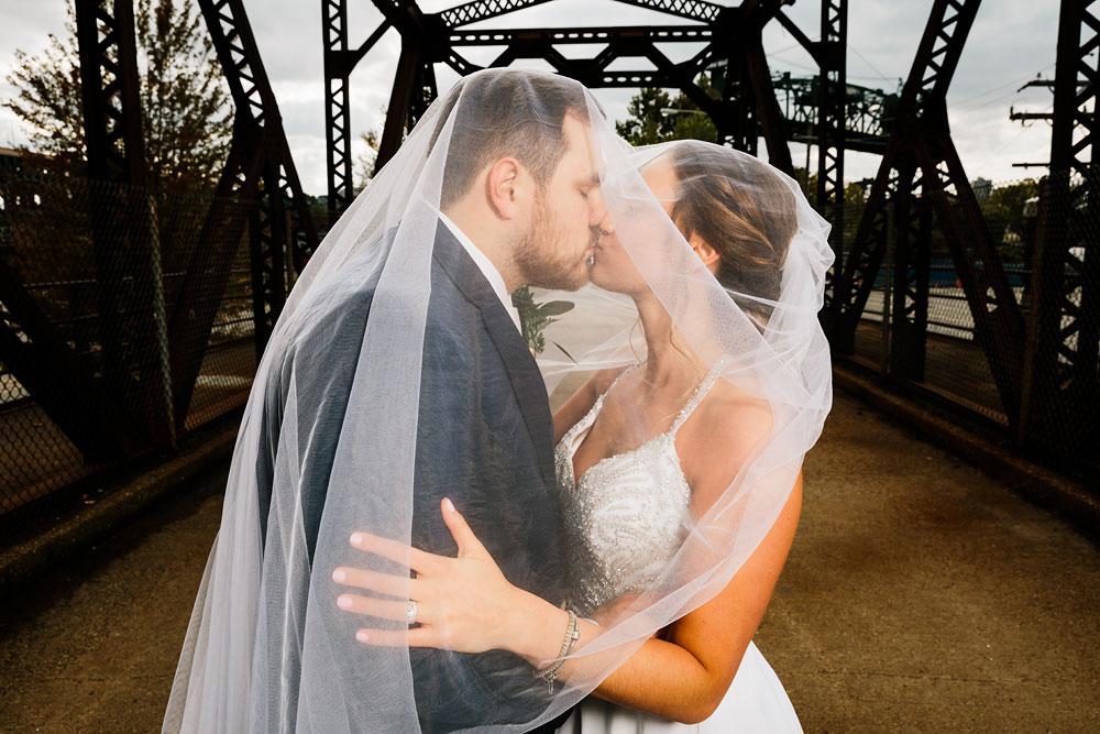 ohio-wedding-photography-downtown-wedding-photography-catholic-ceremony-st-bridget-st-demetrios-cultural-hall-103.jpg