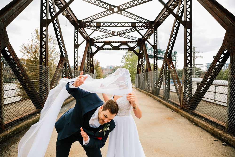 ohio-wedding-photography-downtown-wedding-photography-catholic-ceremony-st-bridget-st-demetrios-cultural-hall-104.jpg