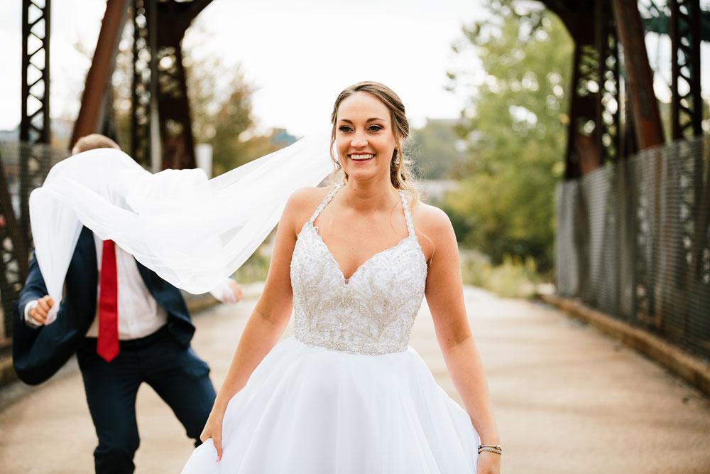 ohio-wedding-photography-downtown-wedding-photography-catholic-ceremony-st-bridget-st-demetrios-cultural-hall-106.jpg