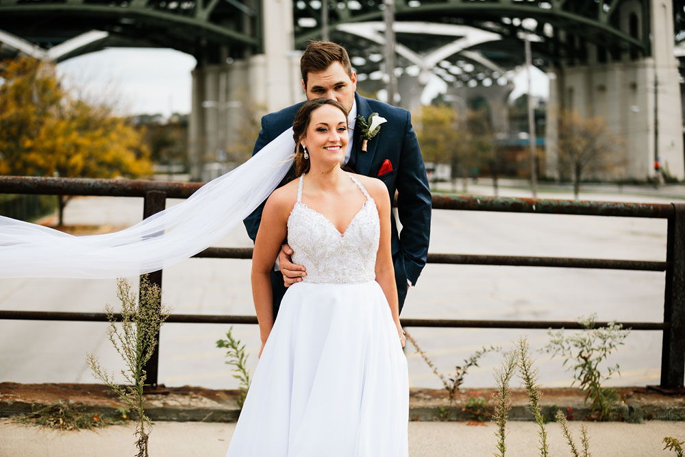 ohio-wedding-photography-downtown-wedding-photography-catholic-ceremony-st-bridget-st-demetrios-cultural-hall-107.jpg