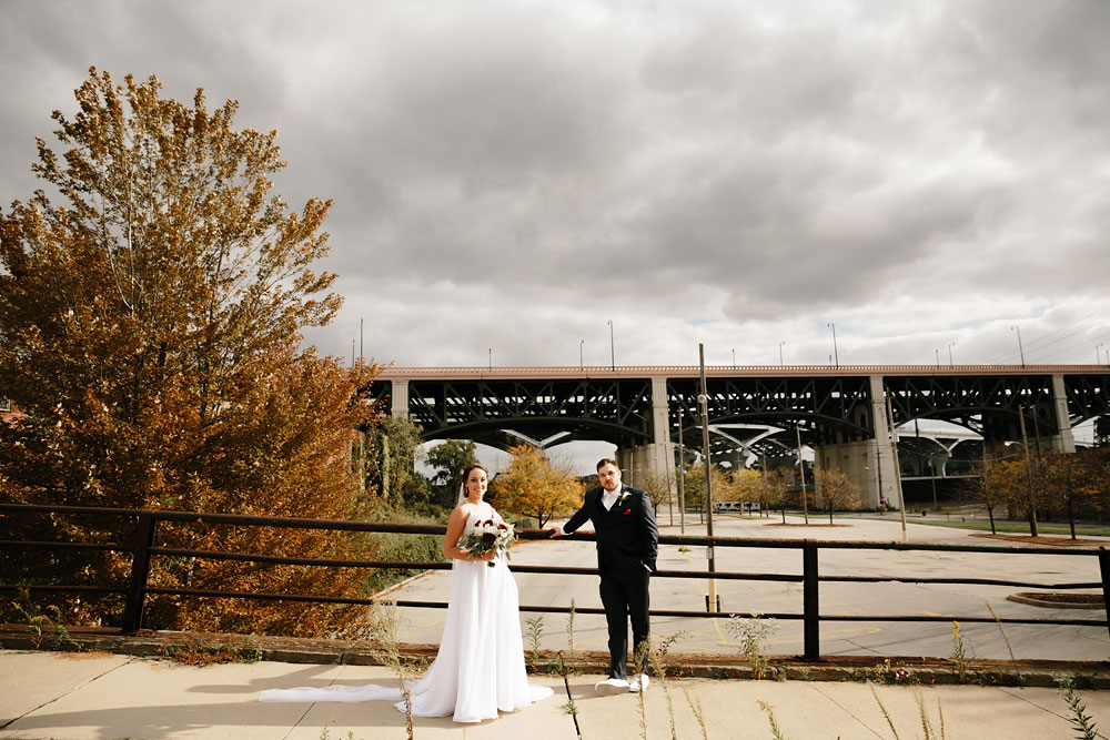 ohio-wedding-photography-downtown-wedding-photography-catholic-ceremony-st-bridget-st-demetrios-cultural-hall-108.jpg