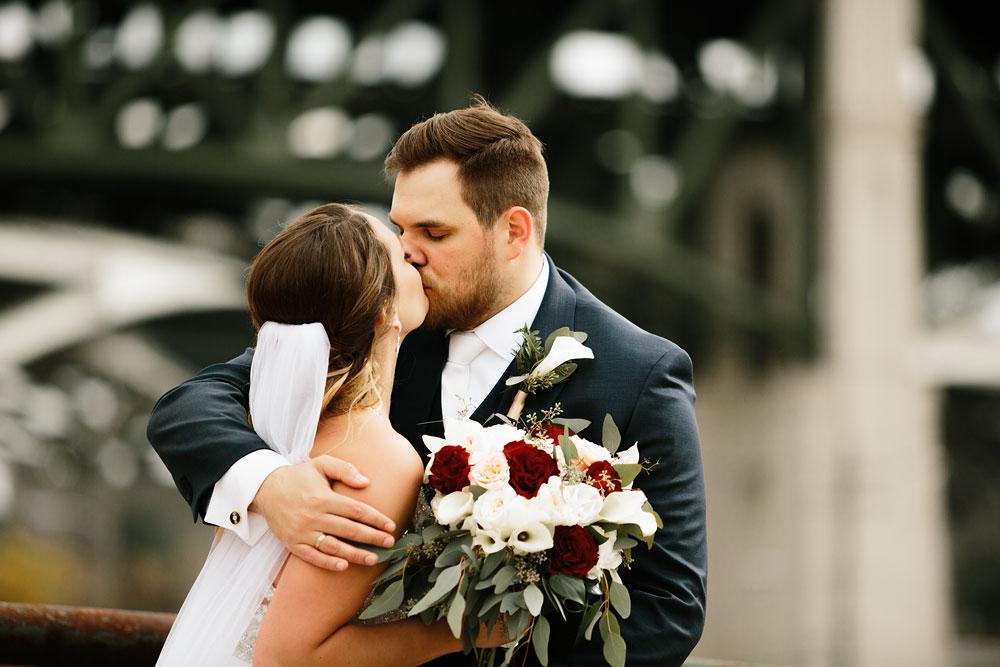 ohio-wedding-photography-downtown-wedding-photography-catholic-ceremony-st-bridget-st-demetrios-cultural-hall-110.jpg