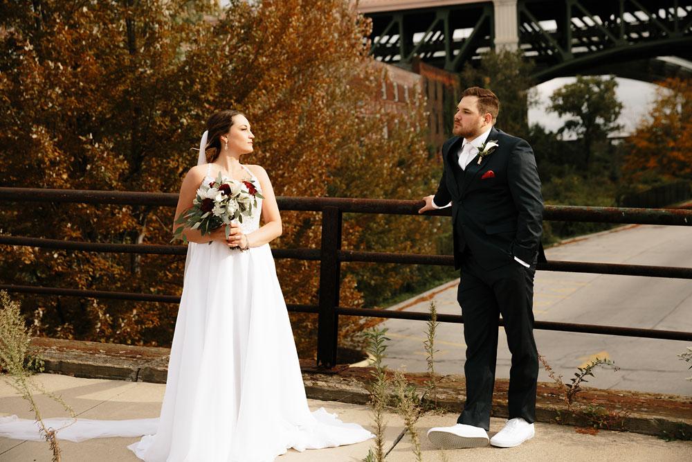 ohio-wedding-photography-downtown-wedding-photography-catholic-ceremony-st-bridget-st-demetrios-cultural-hall-109.jpg