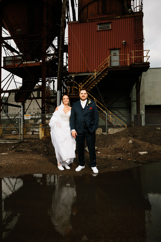 ohio-wedding-photography-downtown-wedding-photography-catholic-ceremony-st-bridget-st-demetrios-cultural-hall-111.jpg