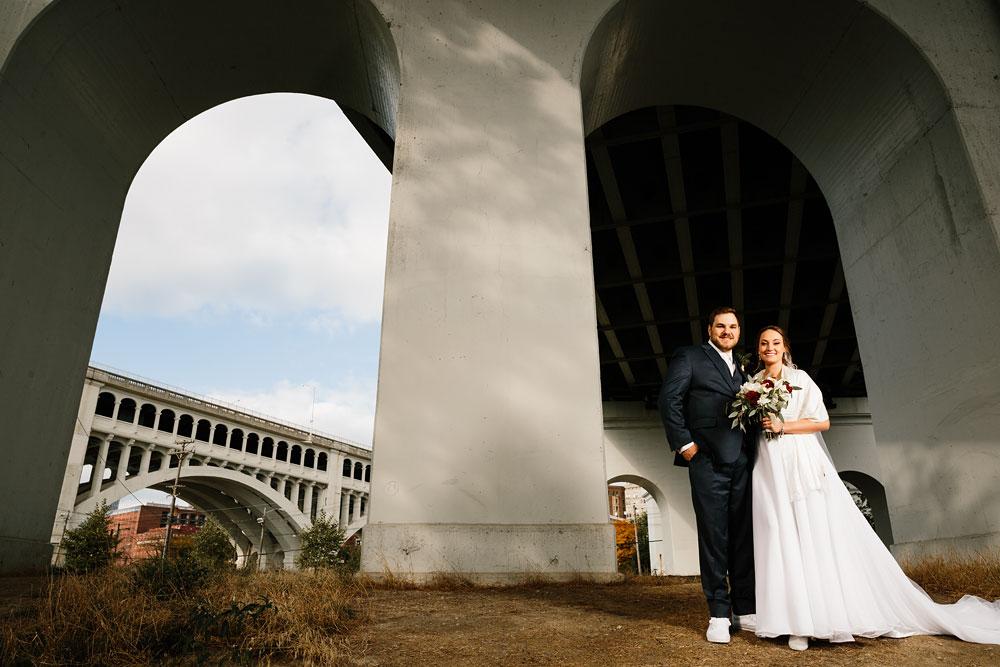 ohio-wedding-photography-downtown-wedding-photography-catholic-ceremony-st-bridget-st-demetrios-cultural-hall-115.jpg