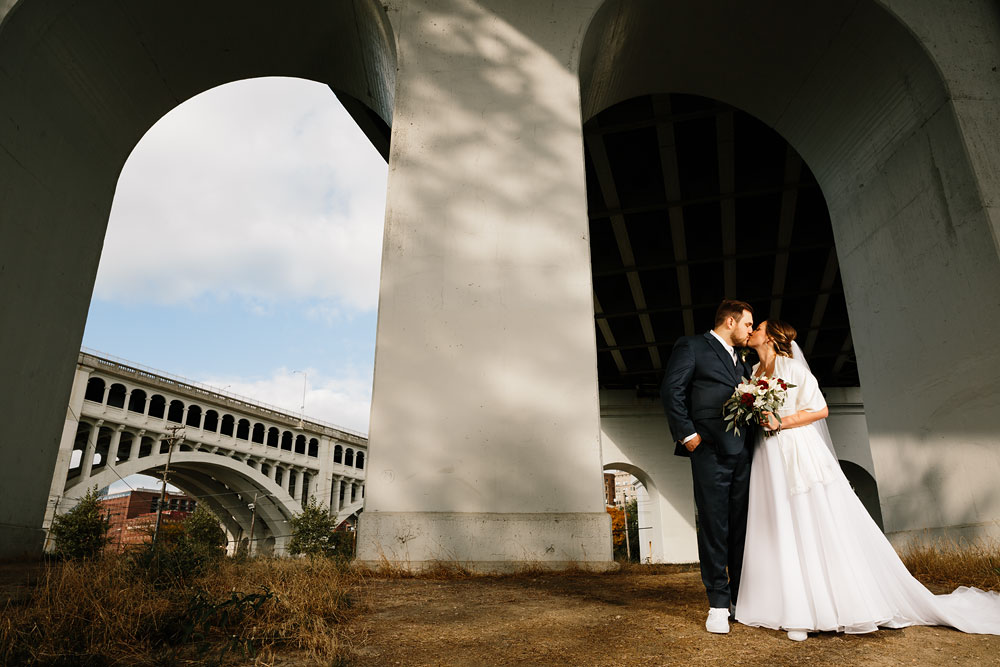 ohio-wedding-photography-downtown-wedding-photography-catholic-ceremony-st-bridget-st-demetrios-cultural-hall-116.jpg