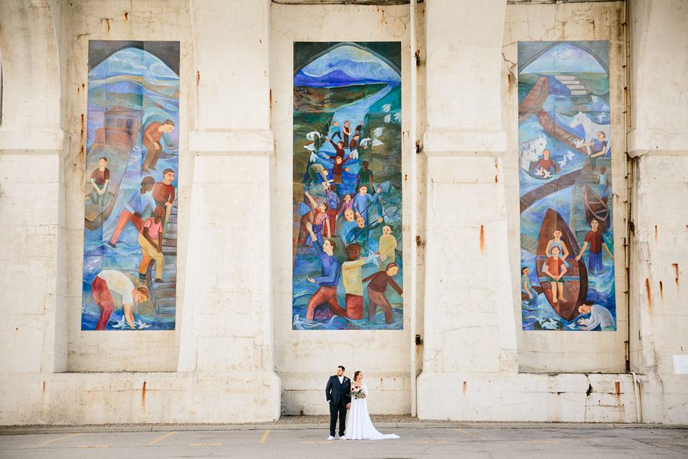 ohio-wedding-photography-downtown-wedding-photography-catholic-ceremony-st-bridget-st-demetrios-cultural-hall-118.jpg