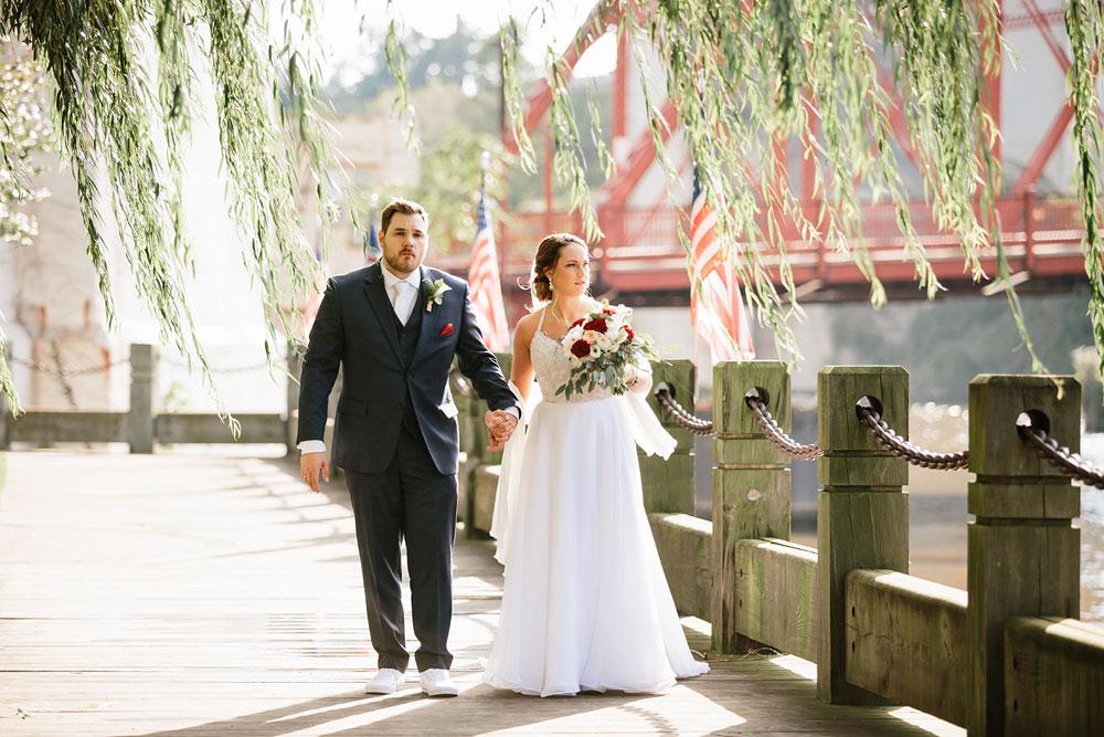 ohio-wedding-photography-downtown-wedding-photography-catholic-ceremony-st-bridget-st-demetrios-cultural-hall-119.jpg