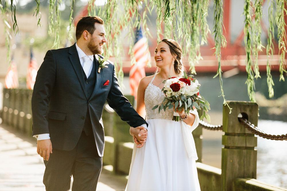 ohio-wedding-photography-downtown-wedding-photography-catholic-ceremony-st-bridget-st-demetrios-cultural-hall-121.jpg