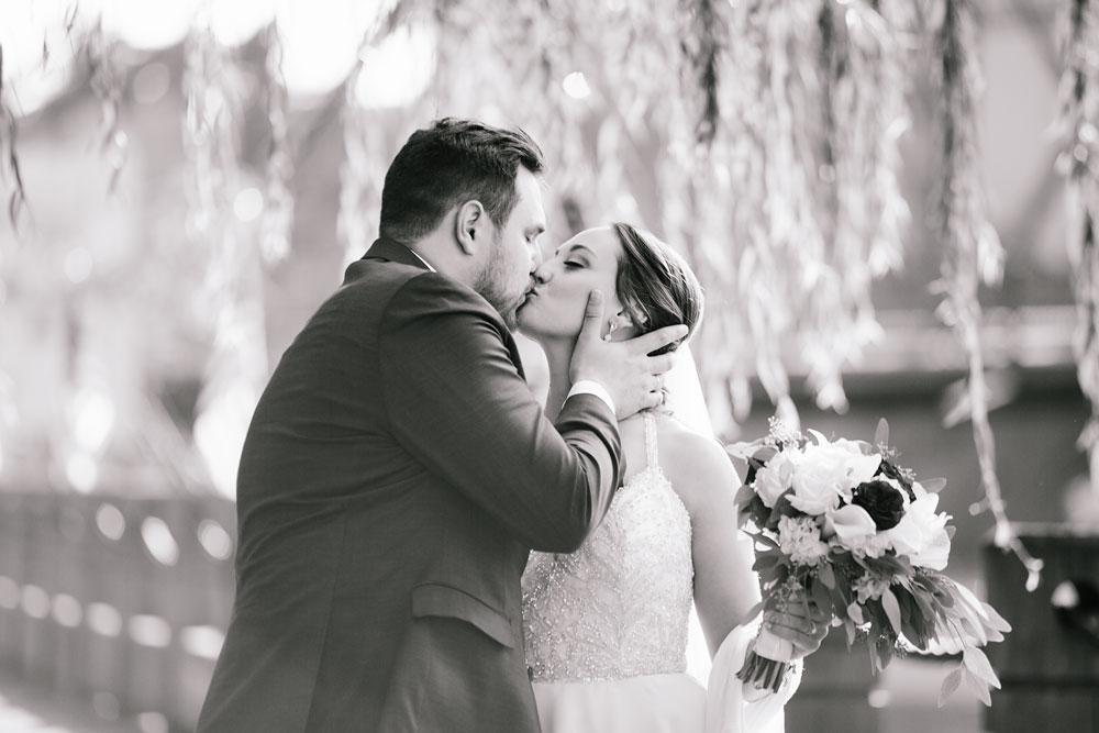 ohio-wedding-photography-downtown-wedding-photography-catholic-ceremony-st-bridget-st-demetrios-cultural-hall-122.jpg