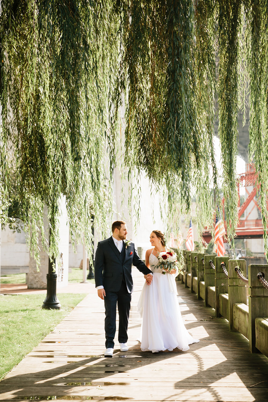 ohio-wedding-photography-downtown-wedding-photography-catholic-ceremony-st-bridget-st-demetrios-cultural-hall-120.jpg