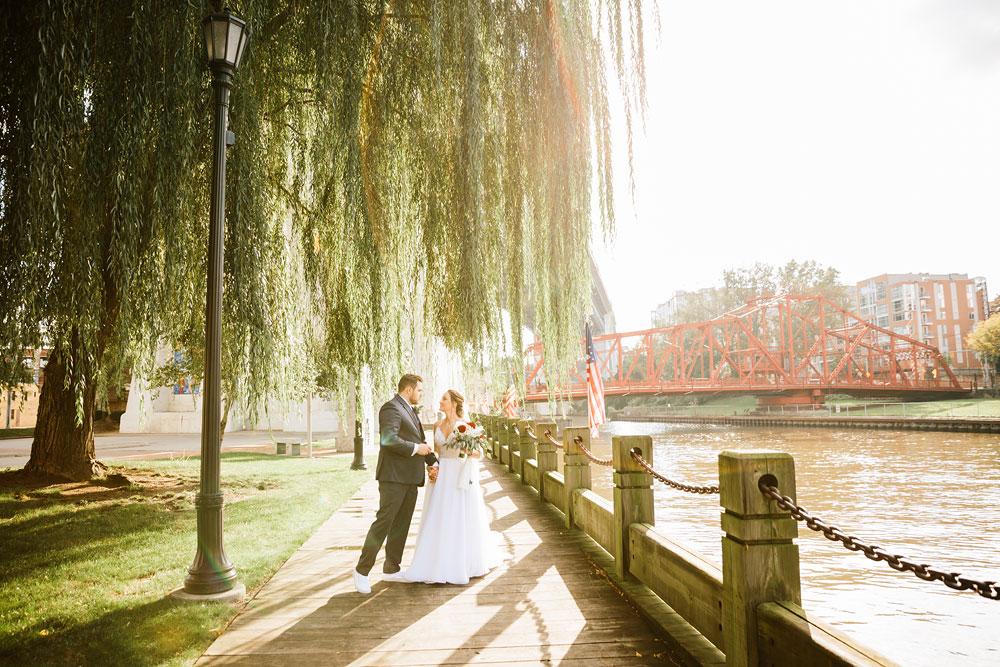 ohio-wedding-photography-downtown-wedding-photography-catholic-ceremony-st-bridget-st-demetrios-cultural-hall-123.jpg