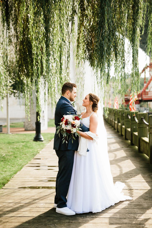 ohio-wedding-photography-downtown-wedding-photography-catholic-ceremony-st-bridget-st-demetrios-cultural-hall-124.jpg