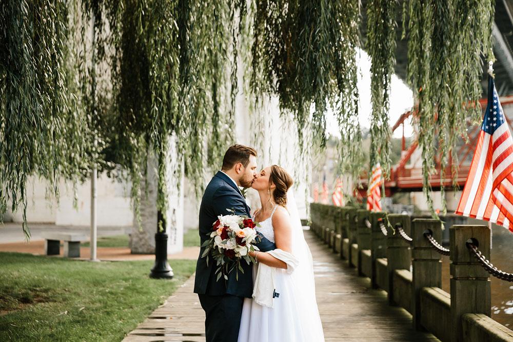 ohio-wedding-photography-downtown-wedding-photography-catholic-ceremony-st-bridget-st-demetrios-cultural-hall-125.jpg
