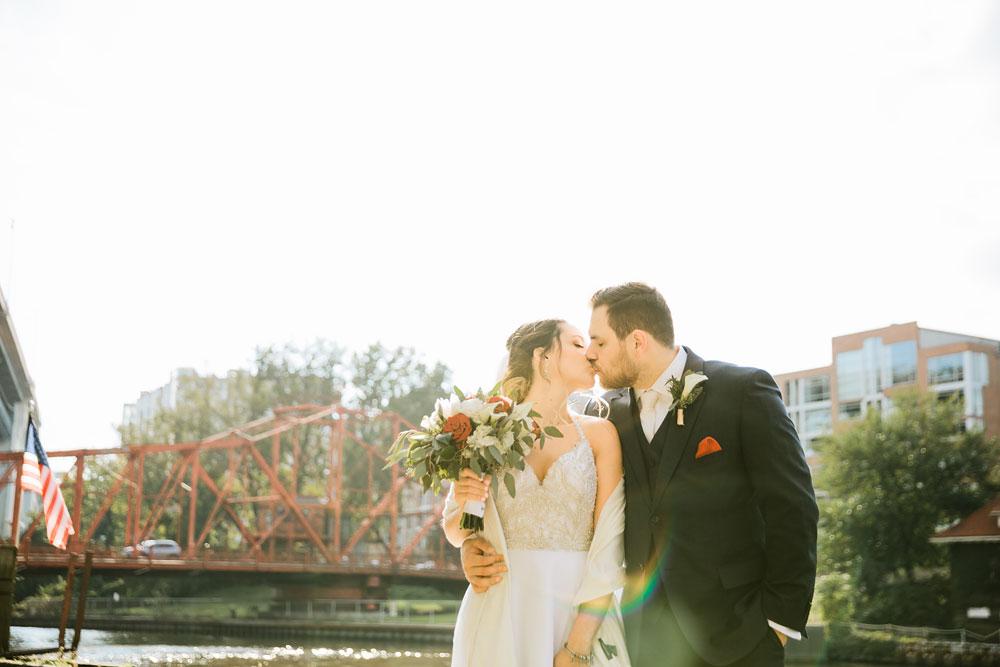 ohio-wedding-photography-downtown-wedding-photography-catholic-ceremony-st-bridget-st-demetrios-cultural-hall-127.jpg