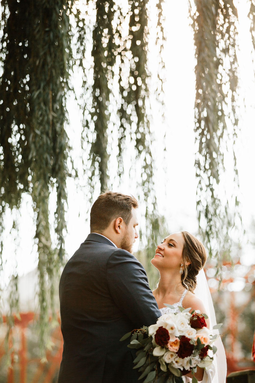 ohio-wedding-photography-downtown-wedding-photography-catholic-ceremony-st-bridget-st-demetrios-cultural-hall-126.jpg