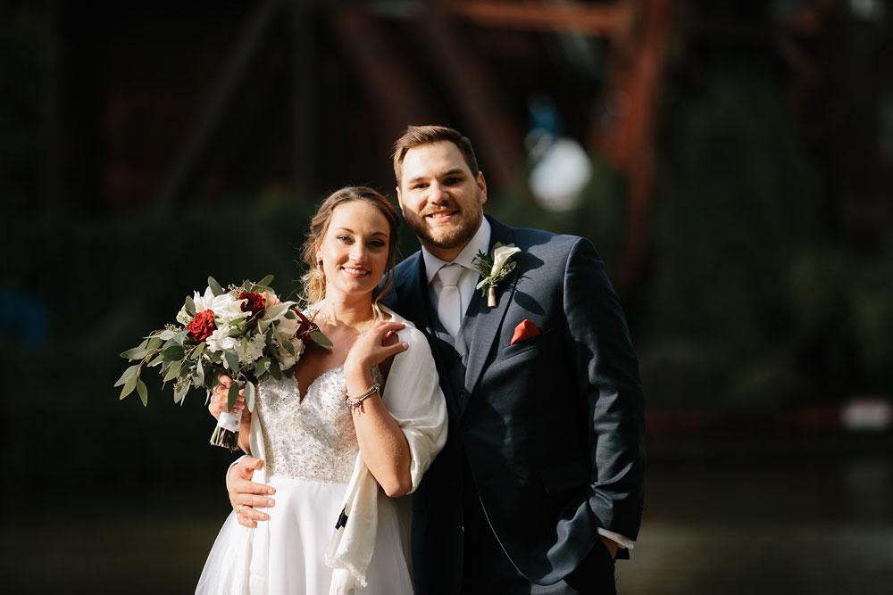 ohio-wedding-photography-downtown-wedding-photography-catholic-ceremony-st-bridget-st-demetrios-cultural-hall-128.jpg