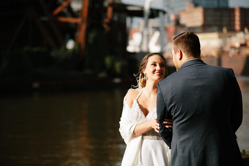 ohio-wedding-photography-downtown-wedding-photography-catholic-ceremony-st-bridget-st-demetrios-cultural-hall-129.jpg
