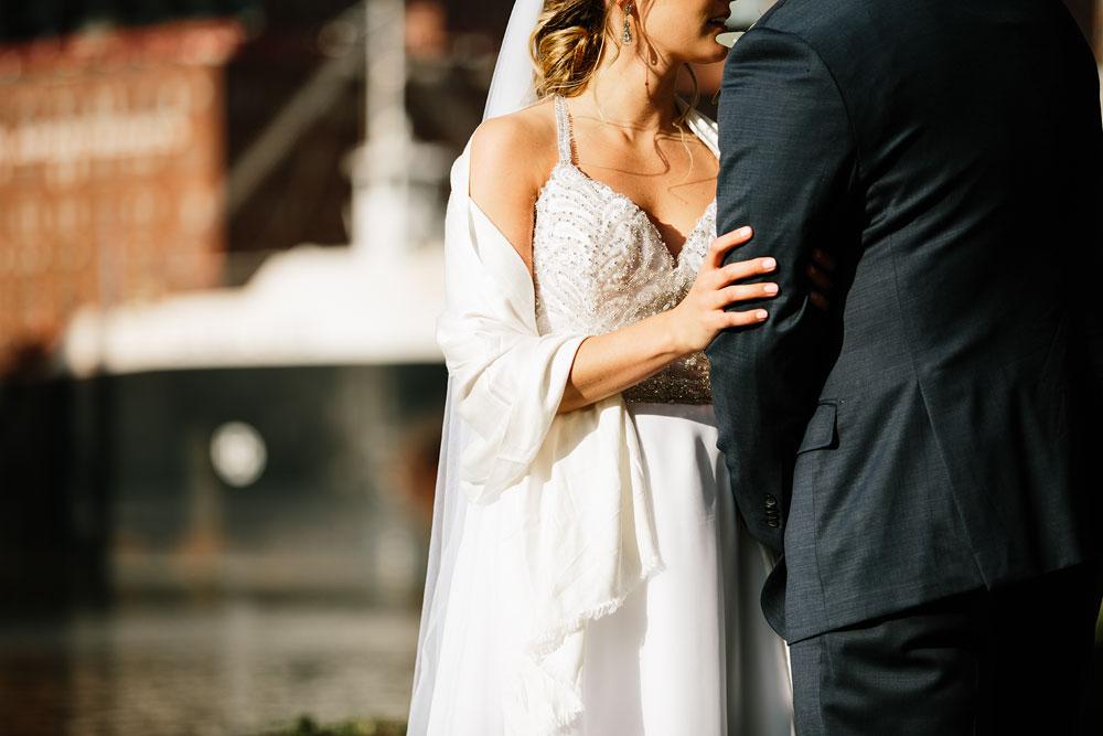 ohio-wedding-photography-downtown-wedding-photography-catholic-ceremony-st-bridget-st-demetrios-cultural-hall-130.jpg