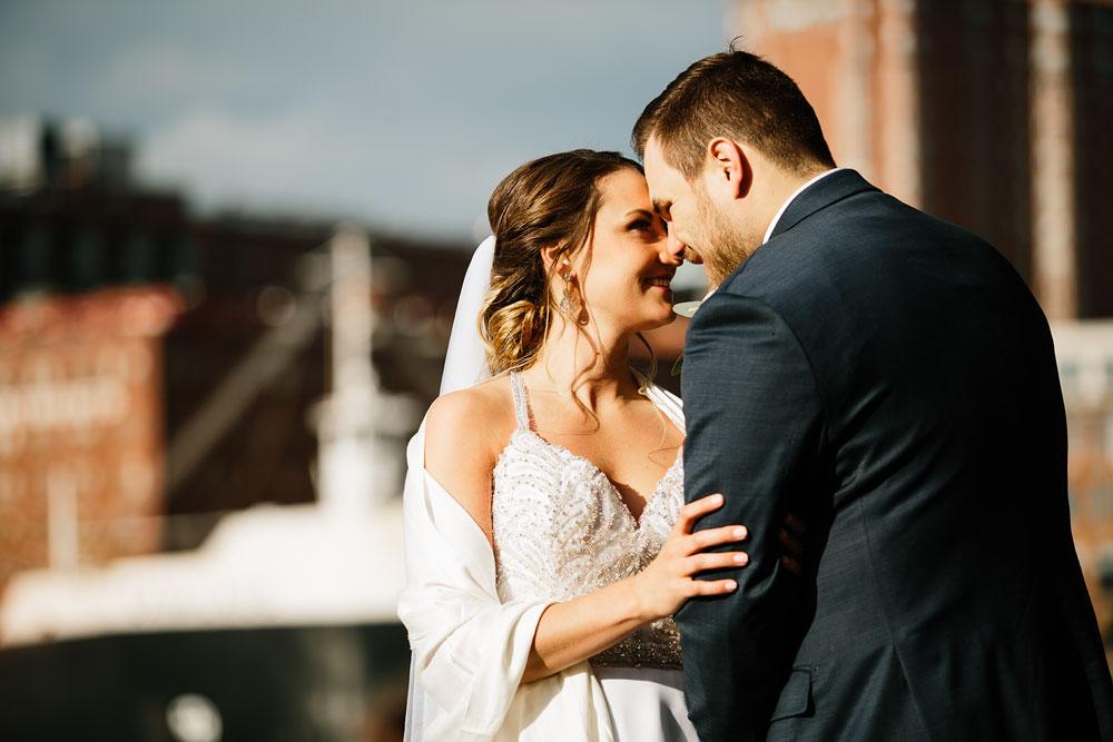 ohio-wedding-photography-downtown-wedding-photography-catholic-ceremony-st-bridget-st-demetrios-cultural-hall-131.jpg