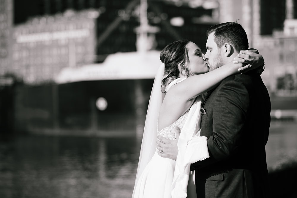 ohio-wedding-photography-downtown-wedding-photography-catholic-ceremony-st-bridget-st-demetrios-cultural-hall-132.jpg