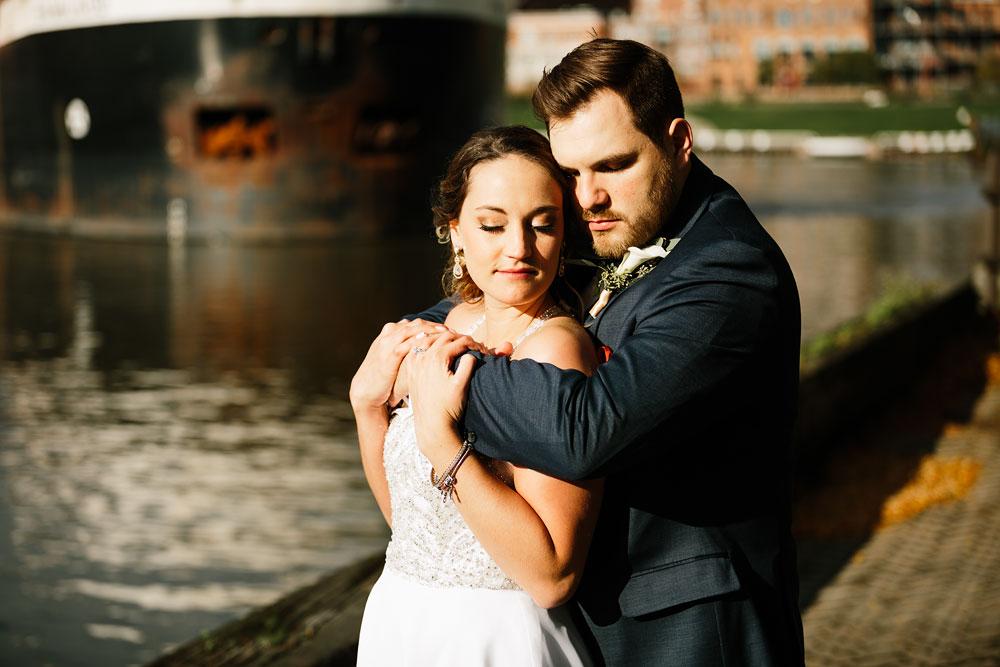 ohio-wedding-photography-downtown-wedding-photography-catholic-ceremony-st-bridget-st-demetrios-cultural-hall-133.jpg