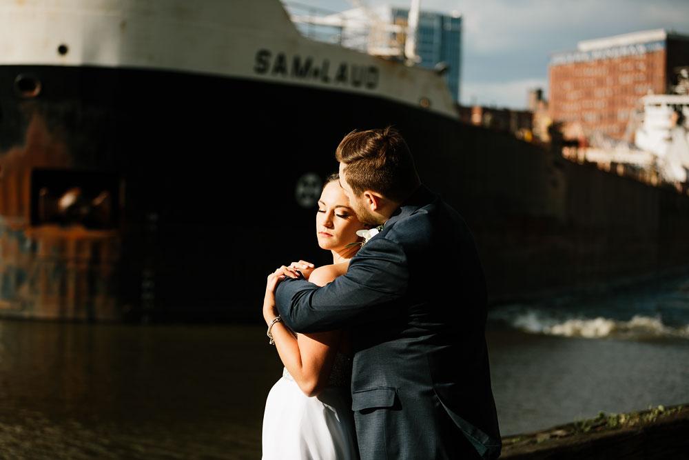 ohio-wedding-photography-downtown-wedding-photography-catholic-ceremony-st-bridget-st-demetrios-cultural-hall-135.jpg