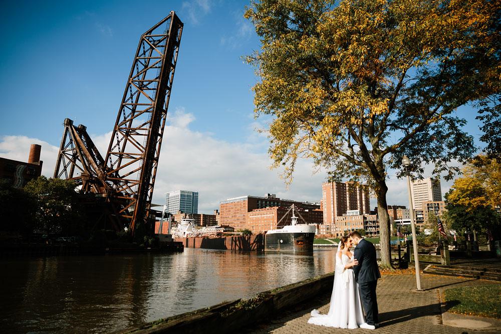 ohio-wedding-photography-downtown-wedding-photography-catholic-ceremony-st-bridget-st-demetrios-cultural-hall-136.jpg