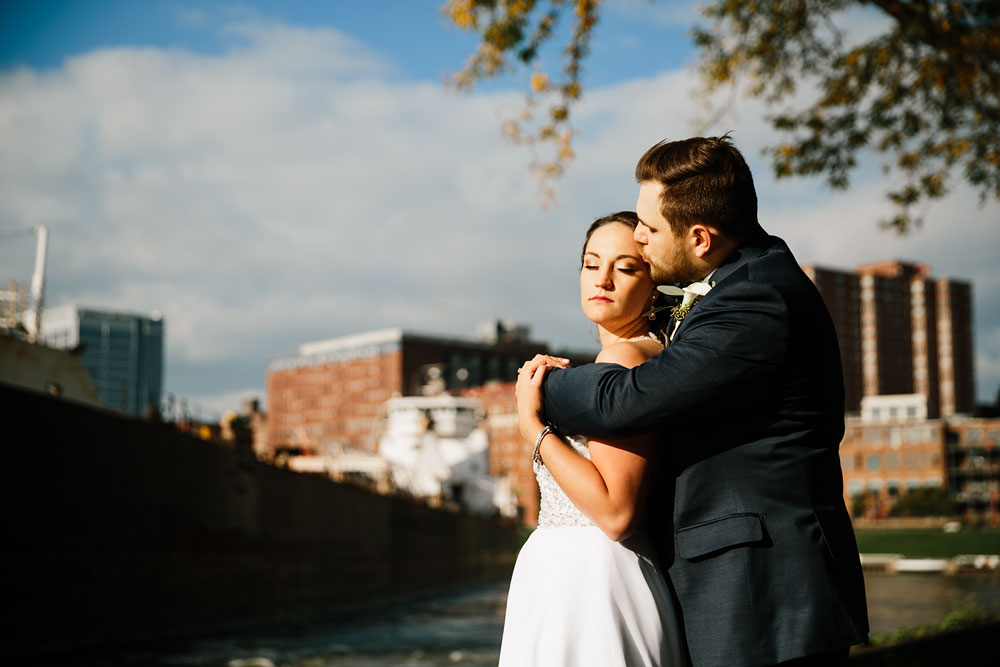 ohio-wedding-photography-downtown-wedding-photography-catholic-ceremony-st-bridget-st-demetrios-cultural-hall-139.jpg